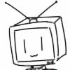 CandlesMysteryBox's avatar