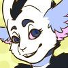 CandlesStyx's avatar