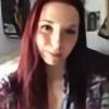 candlewax1900's avatar