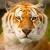 CandorBoost's avatar