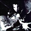 candoris's avatar