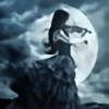 Candra-Gravely's avatar