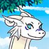 Candra-Moon's avatar