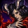 Candra's avatar