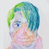 CanDragons's avatar