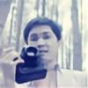 candrakita's avatar