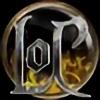 Candralar's avatar