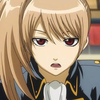 CandraRose's avatar
