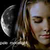 candream's avatar