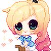 Candy--Cat's avatar
