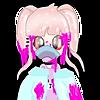 Candy-Artz's avatar