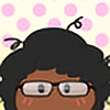 Candy-Gal75's avatar