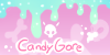 Candy-Gore