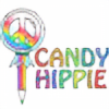 candy-hippie's avatar