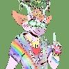 candy-hybrid's avatar