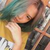 Candy-Jinie's avatar