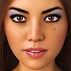 Candy-L-Lan's avatar
