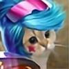 Candy-Muffin's avatar