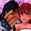 Candy-Namioxas's avatar
