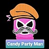 CANDY-PARTY-MAN's avatar
