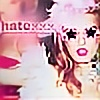 candy-phantomia's avatar