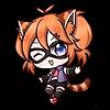 candy-sugargirl's avatar