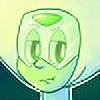 Candy-Swirl's avatar