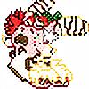 Candy-waterfalls's avatar