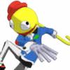 Candy-x-wolf's avatar