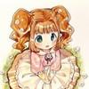 candy0dreams's avatar