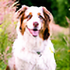 Candy12332's avatar