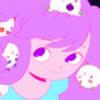 Candy196's avatar
