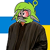 candy2017's avatar