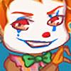 Candy2021's avatar