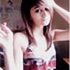 candy2297's avatar