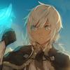 Candy284's avatar