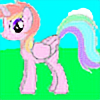 candy52303's avatar