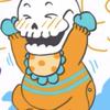 candy7sans's avatar