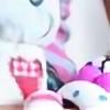 candy913's avatar