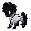 CandyAardwolf's avatar