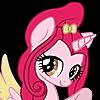 CandyandFlurry's avatar