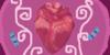 CandyAndPastelGore's avatar