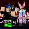 CandyAnts's avatar