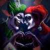 Candyapple87's avatar