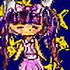 CandyAppleee's avatar