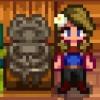 Candyapplekid's avatar