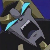 CandyAppleRed77's avatar