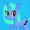 Candyartist123's avatar