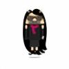 CandyassGothYYG's avatar