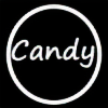 candyazzbrat's avatar